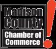 Madison County CoC